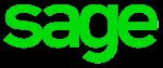 Sage_Group-Logo